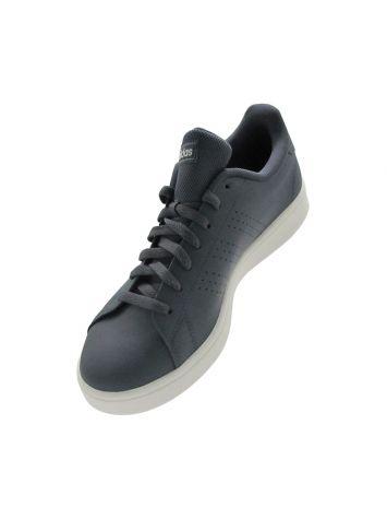 Zapatillas Adidas Hombre Advantage Base