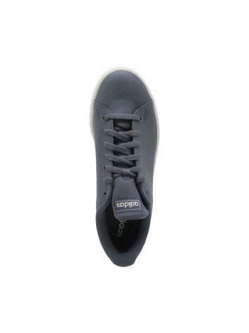 Zapatillas Adidas Hombre Advantage Base-40-Black