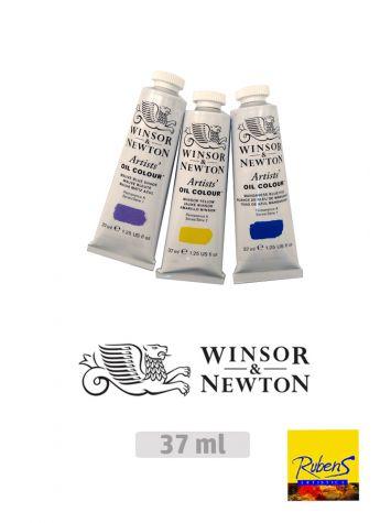 OLEOS WINSOR & NEWTON X 37 ML